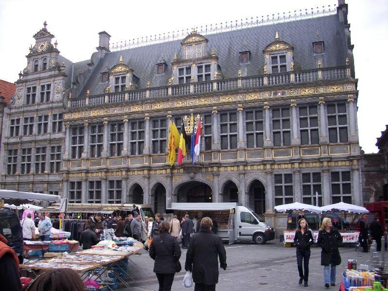 Femme cherche rencontre Amoureuse en Belgique